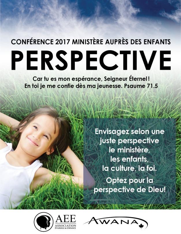 conference-2017-web-fr